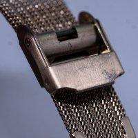 Adriatica A3732.9116QF-POWYSTAWOWY damski zegarek Bransoleta bransoleta