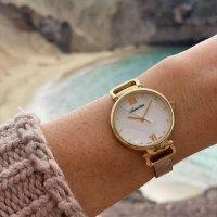 Adriatica A3745.118FQ zegarek damski Bransoleta
