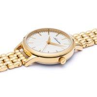 Adriatica A3750.1113Q zegarek damski Bransoleta