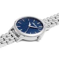 Adriatica A3750.5115Q zegarek damski Bransoleta