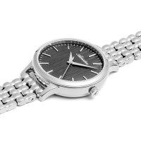 Adriatica A3750.5117Q zegarek