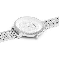 Adriatica A3751.5143Q zegarek damski Damskie