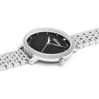 Adriatica A3751.5144Q zegarek damski Damskie