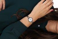 Adriatica A3758.512FQ Classic zegarek klasyczny Bransoleta