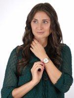 Adriatica A3760.118FQ zegarek damski Bransoleta