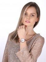 Adriatica A3760.918ZQ damski zegarek Bransoleta bransoleta