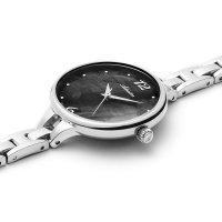 Adriatica A3761.517MQ zegarek damski Bransoleta