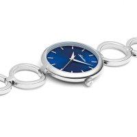 Adriatica A3764.5115Q zegarek damski Damskie