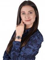 Adriatica A3771.5146QZ damski zegarek Bransoleta bransoleta