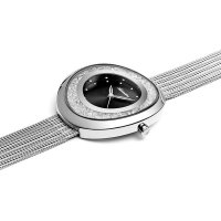 Adriatica A3771.5146QZ zegarek damski Bransoleta