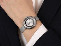 Adriatica A3771.5G43QZ zegarek klasyczny Pasek
