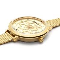 Adriatica A3787.1141Q zegarek damski Bransoleta