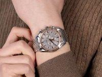 Adriatica A8202.R117CH zegarek męski Bransoleta