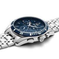 Adriatica A8202.T115CH zegarek męski Bransoleta
