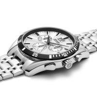 Adriatica A8202.Y113CH zegarek męski Bransoleta
