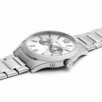 Adriatica A8257.5153QF zegarek męski Bransoleta