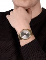 Adriatica A8269.1157Q Classic zegarek klasyczny Bransoleta