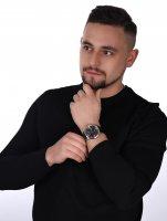 Adriatica A8270.5214A Automatic zegarek klasyczny Automatic