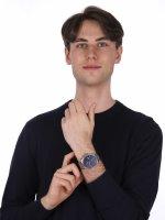 Adriatica A8283.5165A zegarek męski Automatic