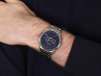 Adriatica A8283.5165QF męski zegarek Bransoleta bransoleta
