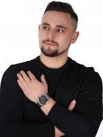 Adriatica A8283.5166A Automatic zegarek klasyczny Automatic
