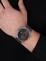 Adriatica A8283.5166A męski zegarek Automatic bransoleta