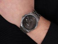 Adriatica A8283.5166A zegarek męski Automatic