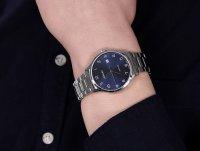 Adriatica A8305.5125Q zegarek męski Bransoleta