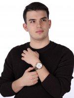 Adriatica A8309.2113A Automatic zegarek klasyczny Automatic