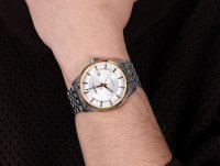 Adriatica A8309.2113A zegarek męski Automatic