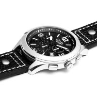 Adriatica A8313.5254CH zegarek męski Pasek