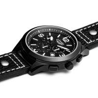 Adriatica A8313.B254CH zegarek