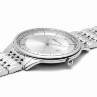 Adriatica A8315.5113Q zegarek męski Bransoleta
