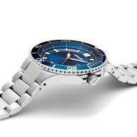 Adriatica A8317.5115Q zegarek męski Bransoleta