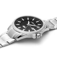 Adriatica A8321.5114Q zegarek męski Bransoleta