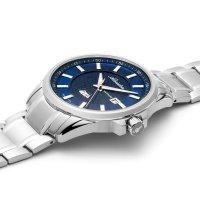 Adriatica A8321.5115Q zegarek męski Bransoleta