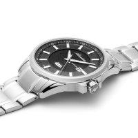 Adriatica A8321.5117Q zegarek męski Bransoleta