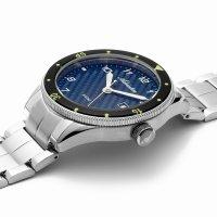 Adriatica A8322.5155Q zegarek