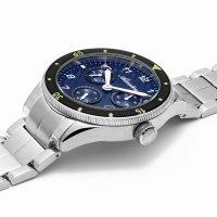 Adriatica A8322.5155QF zegarek