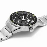 Adriatica A8322.5156QF zegarek