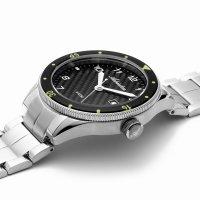 Adriatica A8322.5157Q zegarek