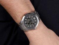 Adriatica A8324.5167QF męski zegarek Bransoleta bransoleta