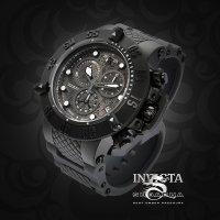 amerykańskie Zegarek  Subaqua 15144 - duże 15
