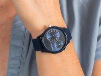 amerykańskie Zegarek Tommy Hilfiger Damskie 1782146 - duże 6