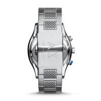 Armani Exchange AX1602 zegarek męski Fashion
