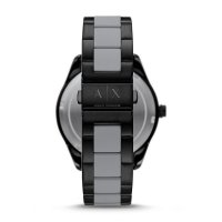 Armani Exchange AX1839 zegarek męski Fashion