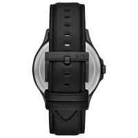Armani Exchange AX2410 zegarek męski Fashion