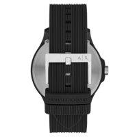 Armani Exchange AX2420 zegarek męski Fashion