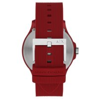 Armani Exchange AX2422 zegarek męski Fashion