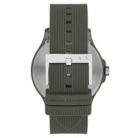 Armani Exchange AX2423 zegarek męski Fashion